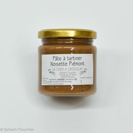 Noisette Piémont
