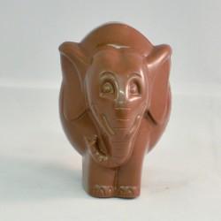 Florian l'éléphant